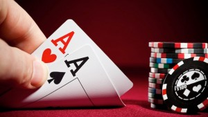 Players who are new to Blackjack often think that the object of the game is to get a points total as close to twenty one as possible. It isn't. The simple fact is that the object of Blackjack is not to get twenty one, but to beat the dealer - and you can do this with a points total of nineteen, fifteen or even twelve. Check WagerWeb and find the best online betting site!!!! Like all casino games, the rules of Blackjack favour the house in the long run. Although the house edge in Blackjack is the lowest of all casino games (around 0.6%) it still means that the casino expects to make an overall profit from Blackjack players. Most of this will come from those trying to get twenty one!  But although it may seem that the dealer has the advantage, in certain circumstances the player has the edge.  This is because you are free to play your hands any way you like. You can decide to Hit or Stand on any points total. The dealer is not free. He has to abide by a set of house rules that dictate whether he Stands or takes another card. These rules are set up to ensure the house edge in the long run, but they don't always work in the dealer's favour in every game.  From Online Sportsbook, Casino Betting, NFL Odds to Racebook Gambling, WagerWeb offers you the online gambling options How to win with just 13 points Consider the situation: you have a points total of thirteen and the dealer has a five showing. You know he's going to Hit the five because the House rules dictate that. His next card is always going to leave him on a points total less than seventeen, so you know he'll have to take another card after that. Even if his next card was an eight, nine, ten (or picture card) or Ace, meaning he had a higher total than you, he couldn't stand - he'd have to take another card, increasing the chance of him going bust (over 21).  If you thought that Blackjack was about you getting twenty one, you'd be tempted to Hit your thirteen, hoping for an eight. But you could just as easily get a nine or ten value card and go bust. Now, knowing that you just have to beat the dealer and that taking two more cards means that he has a fairly high chance of going bust, you'd Stand on thirteen.  I can guarantee there aren't many beginners out there who would think of standing on thirteen, as if there's something shameful about winning on such a low score, but I can also guarantee that there are thousands of successful Blackjack players who do!  Of course, your decisions are never going to be completely accurate as you can only see one of the dealer's cards, but basic probability and a little bit of intuition will give you an indication as to his total. Adopt the best strategy Winning at Blackjack, then, is a simple matter of calculated risk. Given your total and the dealer's shown card, what is the most likely result that can occur? The answer, as always, is: it depends. But in Blackjack, the variables are much less than for games such as Roulette and the best strategy can be predicted.  Numerous Blackjack strategy cards exist that show you what you should do under every possible combination of your hand and the dealer's face up card. Learning these should be your ultimate aim if you want to be a winning Blackjack player.  If you're relatively new to the game, you may find these cards a little daunting. That's why I've devised a simple 3-stage Blackjack strategy that will take you from beginner to high stakes Blackjack player with the minimum of fuss.   So forget twenty one, and remember - to win at Blackjack all you have to do is beat the dealer! Get all the latest Betting and Sport News updates on your social media outlets. Find us on both Facebook and Google+!