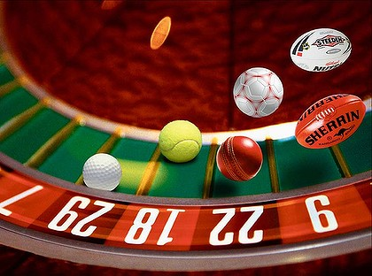 free online sports betting games