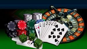 free casino games online