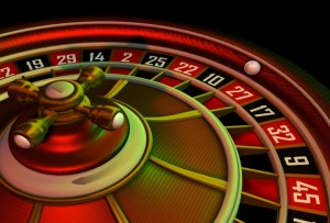 American Roulette Online Strategy