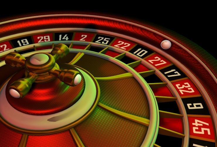 Play Blackjack Online Live Dealer