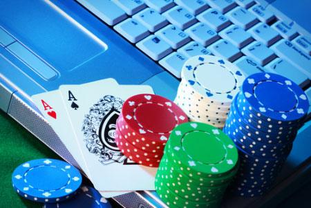 Gamble-Online.jpg