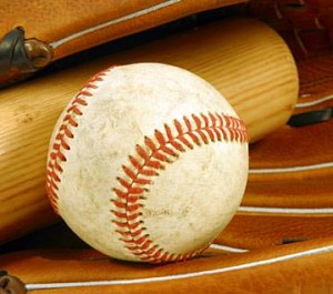 bet-baseball