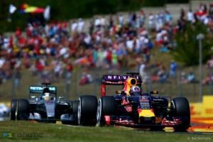 2015 Hungarian Grand Prix