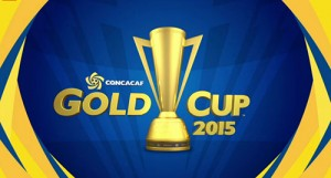 2015 Gold Cup