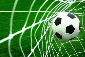 Sports Betting Strategies: Teaser