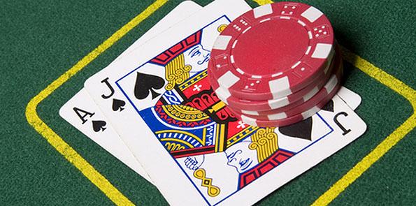Apuohjat pokeris