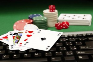 How To Gamble Online – Tips for beginners