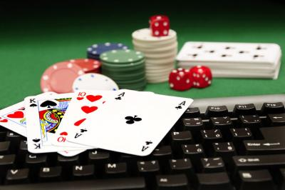 Image result for Tips For Beginners To Gamble Online