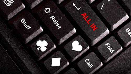 watch casino online amerikan poker 2