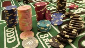 Online Casinos- How to deposit money in an online casino?