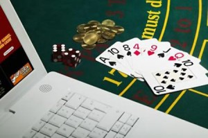 Online Gambling Safety