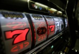 Slots Machine Terminology