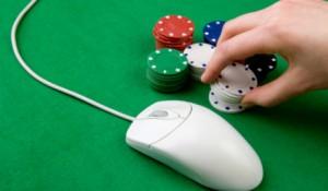 Online Gambling - Why Gamble Online