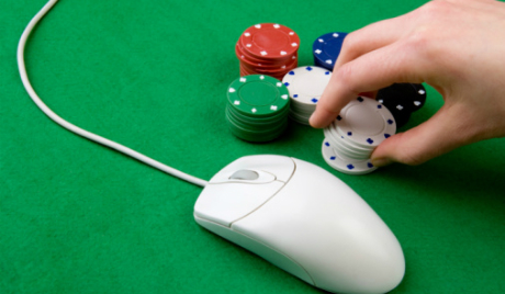 Why gamble online which is the best roulette system