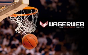 Live Betting General Rules - WagerWeb