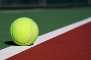 Live Betting Tennis Rules