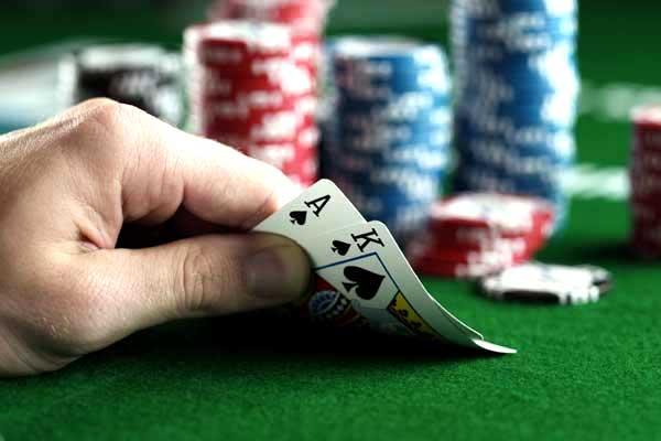 free casino games ohne anmeldung