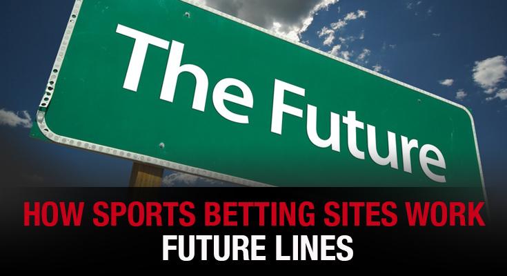 Selecting Legitimate Online Betting Sites