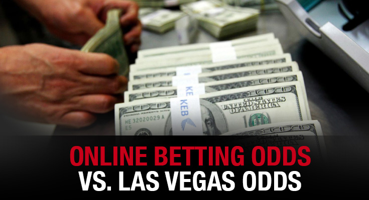 las vegas odds sports scores betting lines at star sports online